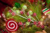 Рождественская ярмарка 2013